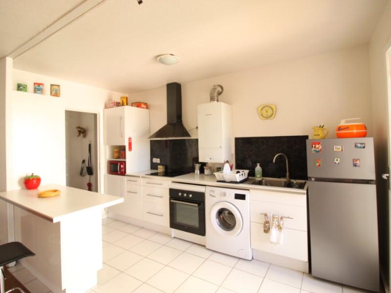 Sale apartment Marseille 14ème 115000€ - Picture 3