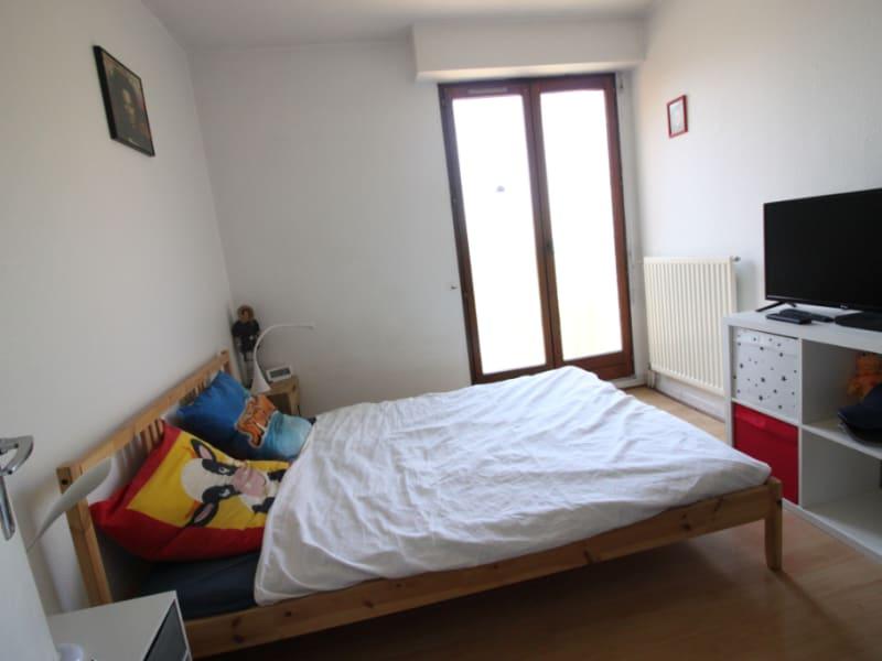 Sale apartment Marseille 14ème 115000€ - Picture 5
