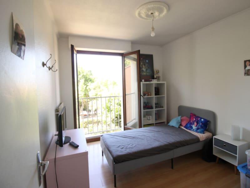 Sale apartment Marseille 14ème 115000€ - Picture 6