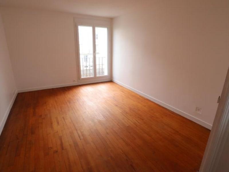 Vente appartement Brest 122000€ - Photo 2