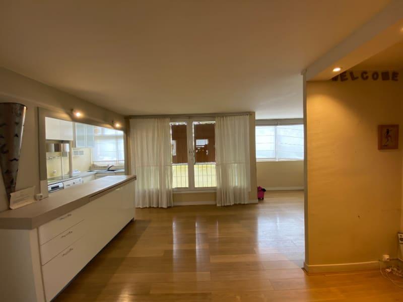 Sale apartment Maisons laffitte 239000€ - Picture 3
