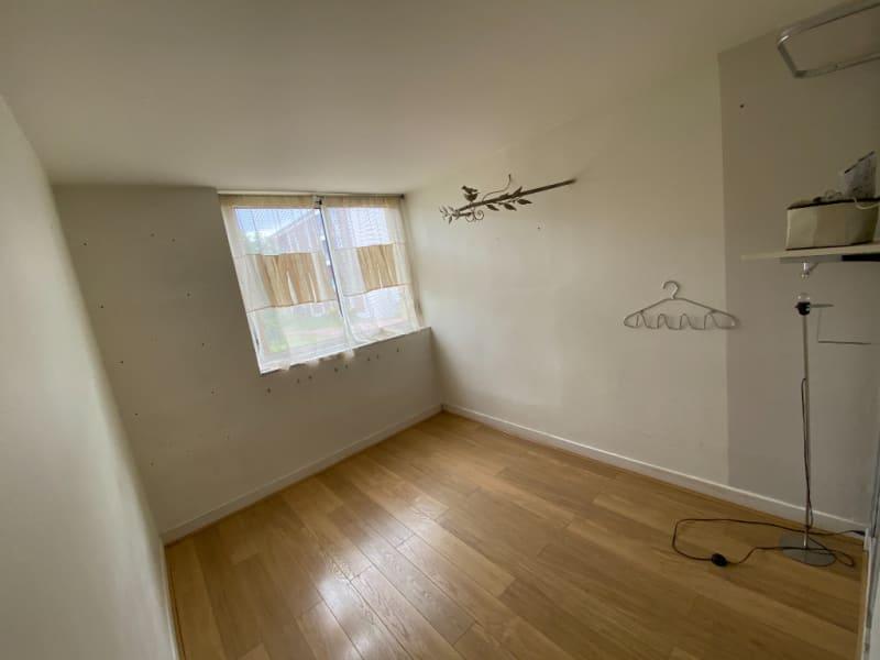 Sale apartment Maisons laffitte 239000€ - Picture 4