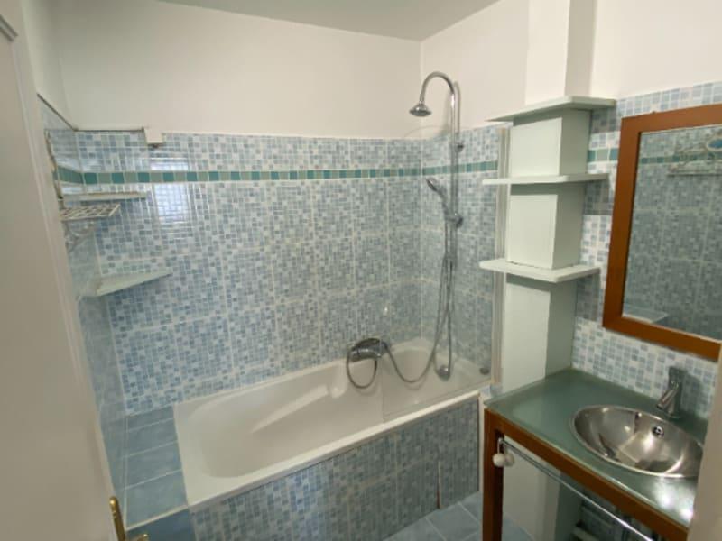 Sale apartment Maisons laffitte 239000€ - Picture 5