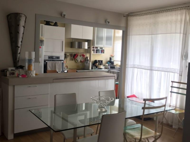 Sale apartment Maisons laffitte 239000€ - Picture 6