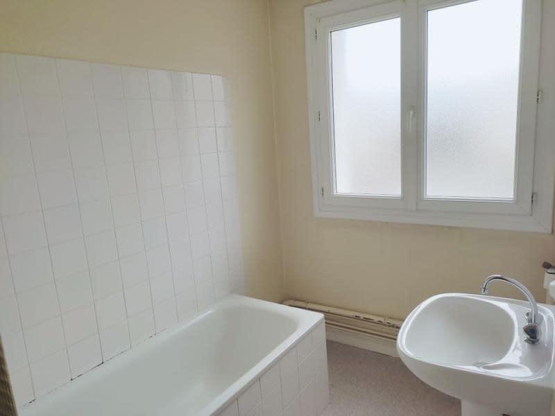 Location appartement Roanne 680€ CC - Photo 5