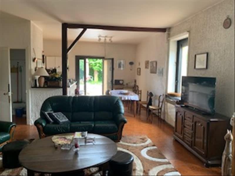 Sale house / villa Riorges 325000€ - Picture 4