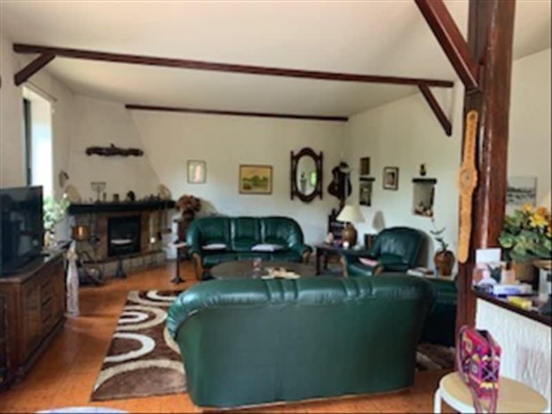 Sale house / villa Riorges 325000€ - Picture 5