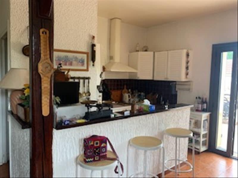 Sale house / villa Riorges 325000€ - Picture 6