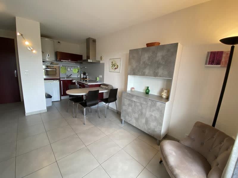 Location appartement Albi 450€ CC - Photo 1