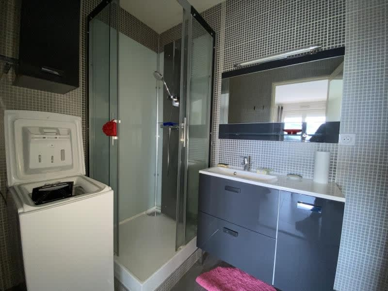 Location appartement Albi 450€ CC - Photo 3