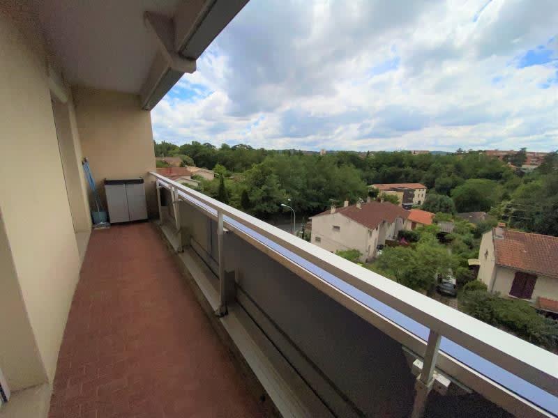 Location appartement Albi 450€ CC - Photo 4
