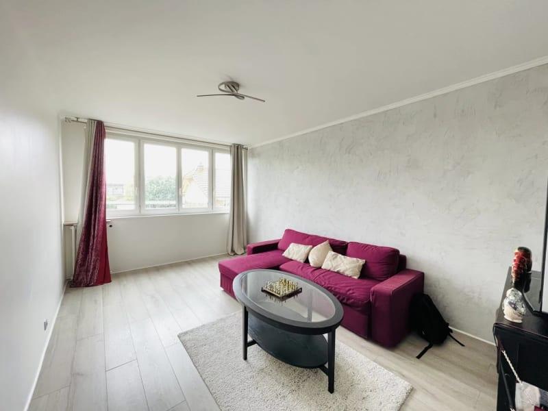 Vente appartement Le raincy 248000€ - Photo 1