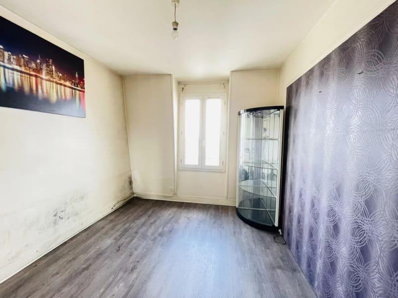 Vente appartement Villemomble 135000€ - Photo 3