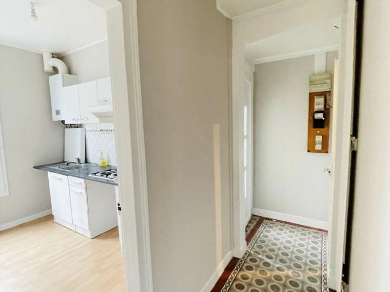 Vente appartement Villemomble 269000€ - Photo 3