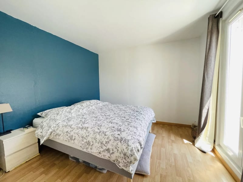 Vente appartement Le raincy 307000€ - Photo 5