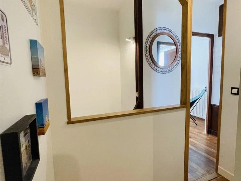 Vente maison / villa Les pavillons-sous-bois 365000€ - Photo 8
