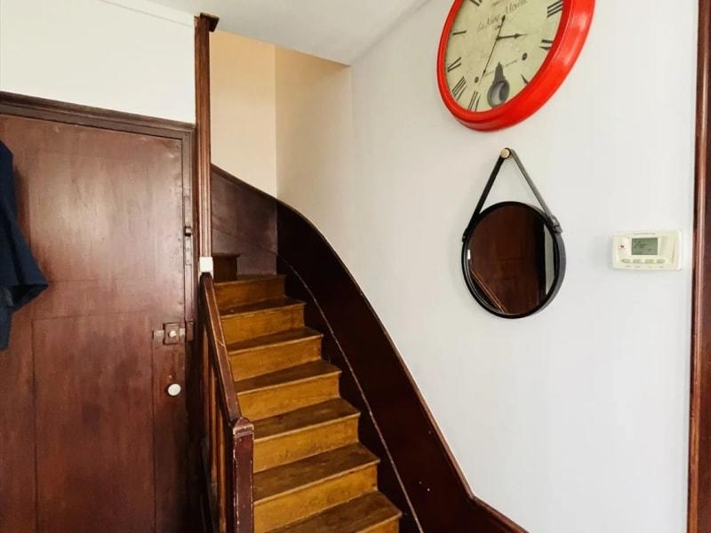 Vente maison / villa Les pavillons-sous-bois 365000€ - Photo 6
