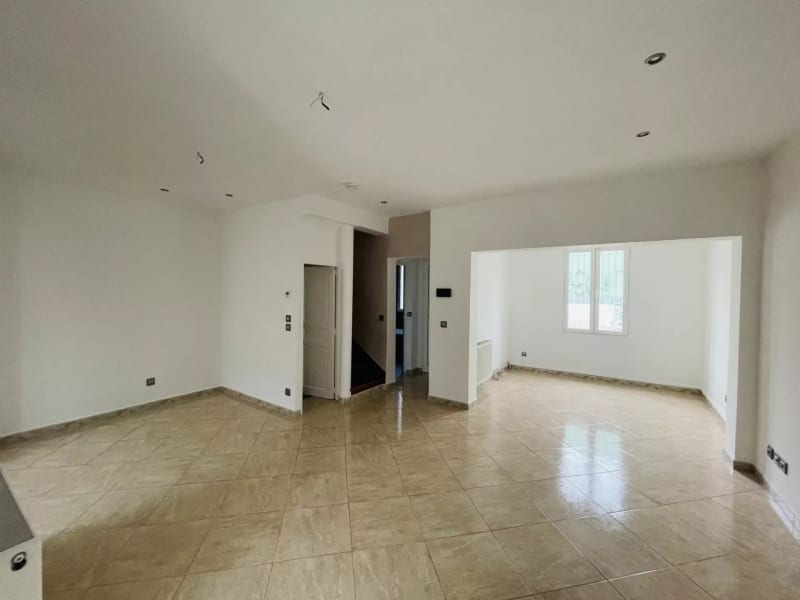 Sale house / villa Montreuil 1156000€ - Picture 3