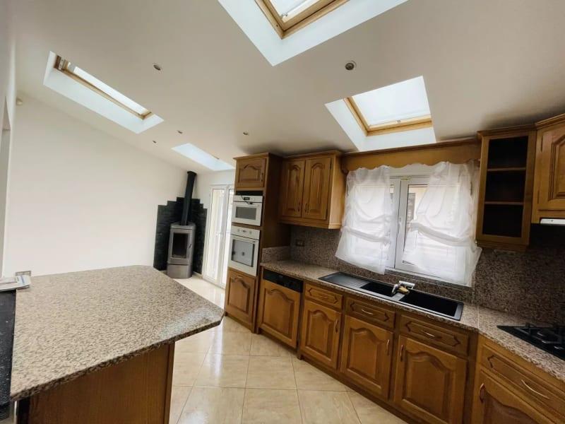 Sale house / villa Montreuil 1156000€ - Picture 4