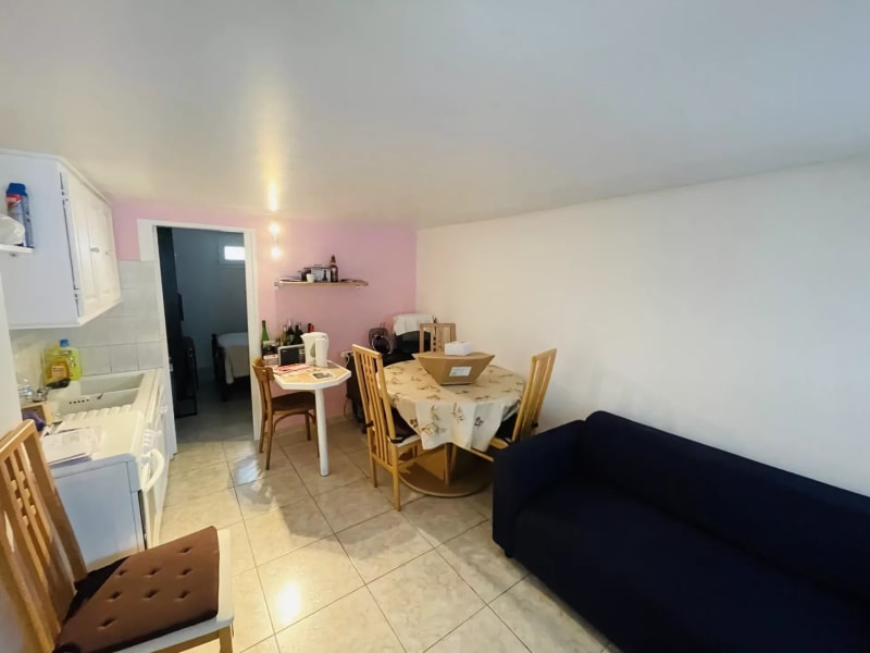 Sale house / villa Montreuil 1156000€ - Picture 9