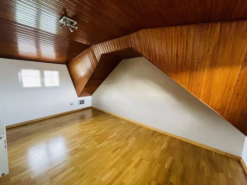 Sale house / villa Montreuil 1156000€ - Picture 8