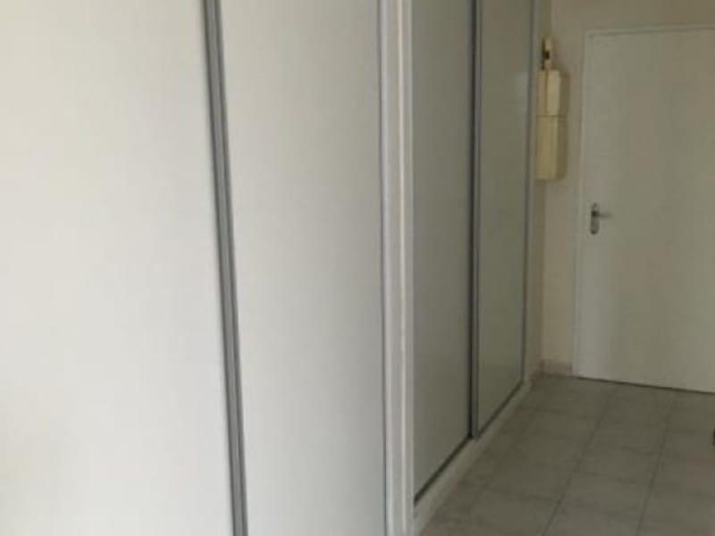 Rental apartment St jory 530€ CC - Picture 3