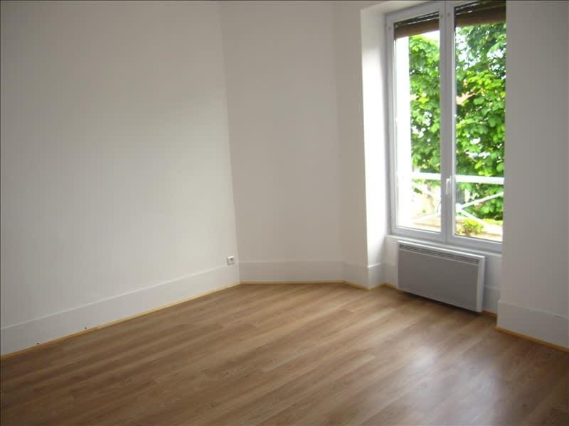 Location appartement Le vesinet 850€ CC - Photo 5