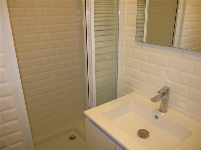 Location appartement Le vesinet 850€ CC - Photo 6