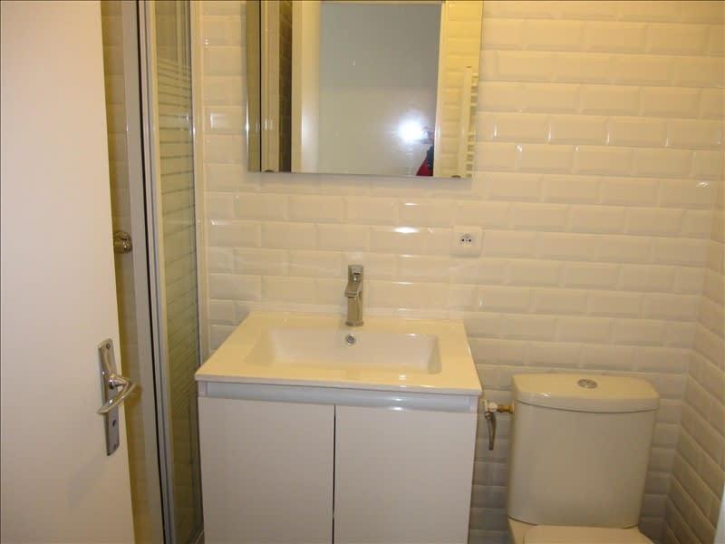Location appartement Le vesinet 850€ CC - Photo 7