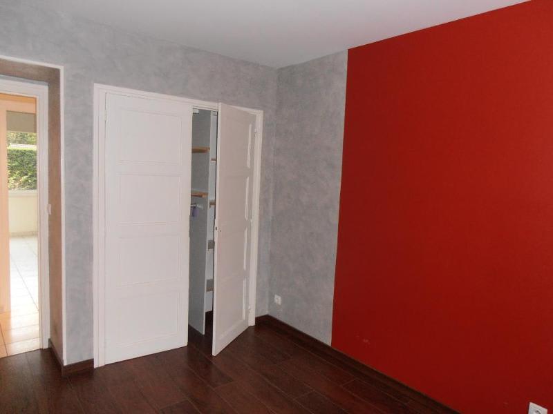 Location appartement Oyonnax 561€ CC - Photo 4