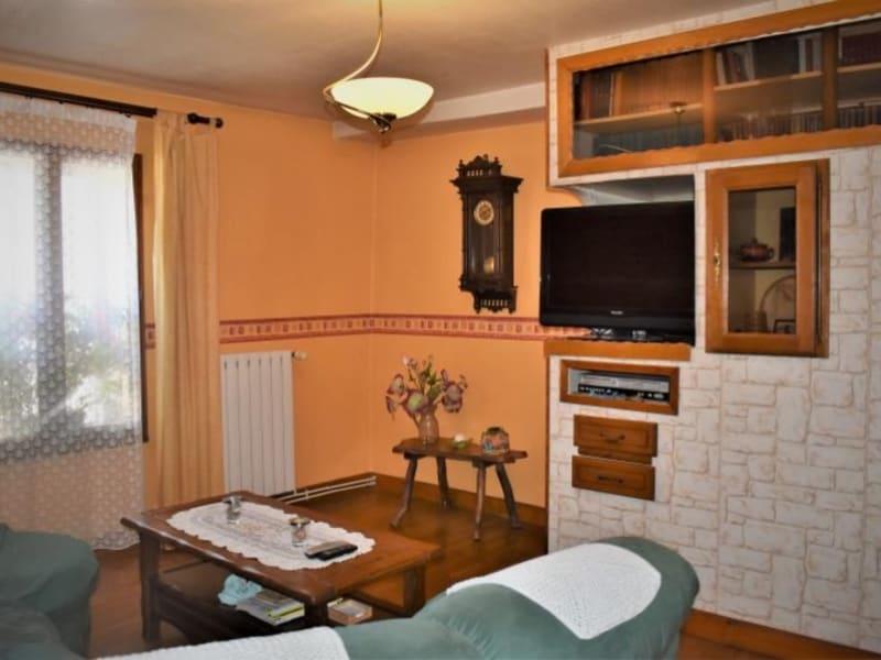 Vente maison / villa Besancon 214500€ - Photo 3