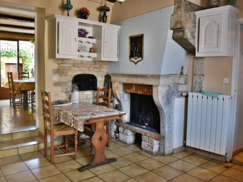 Vente maison / villa Besancon 214500€ - Photo 5