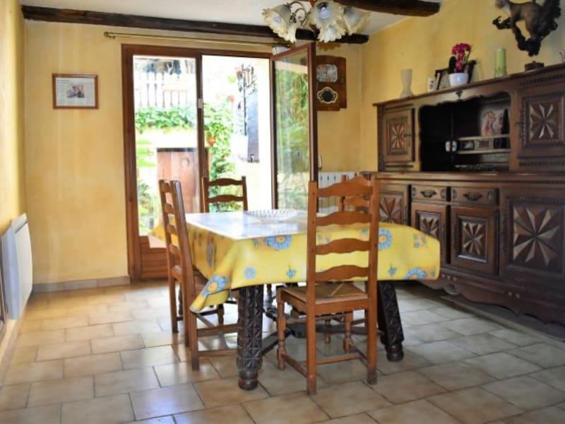 Vente maison / villa Besancon 214500€ - Photo 7