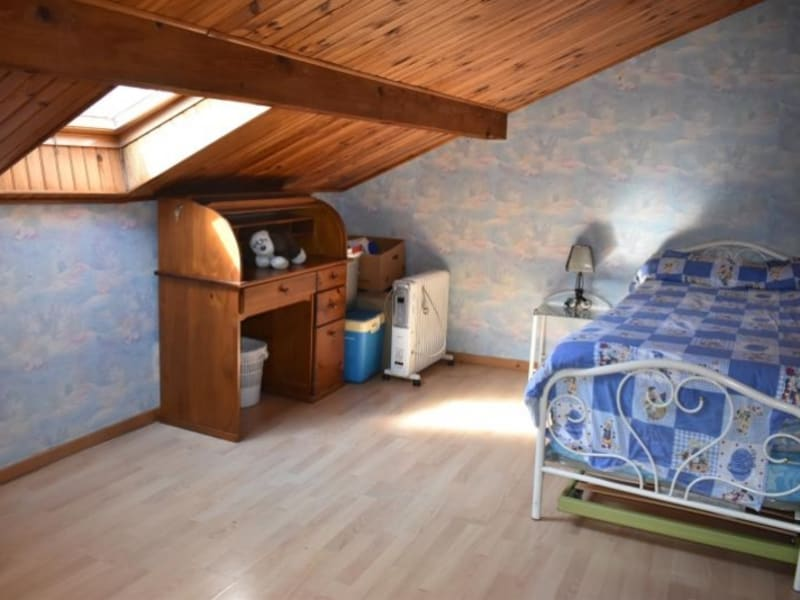 Vente maison / villa Besancon 214500€ - Photo 8