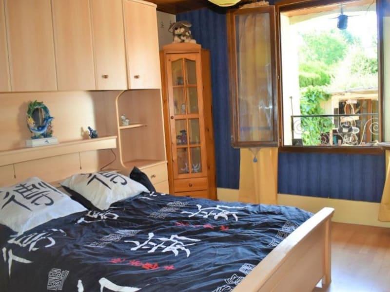 Vente maison / villa Besancon 214500€ - Photo 9