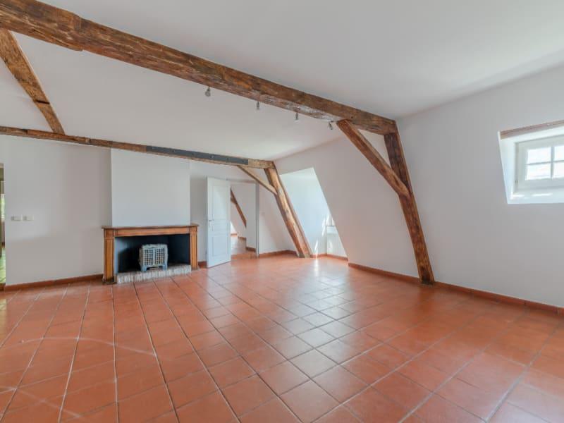 Sale apartment Voiron 259000€ - Picture 4
