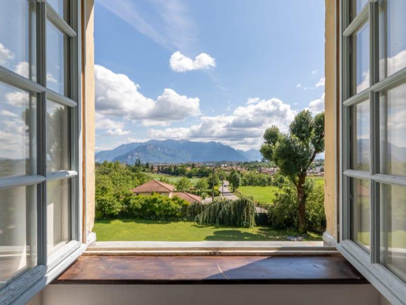 Sale apartment Voiron 259000€ - Picture 7
