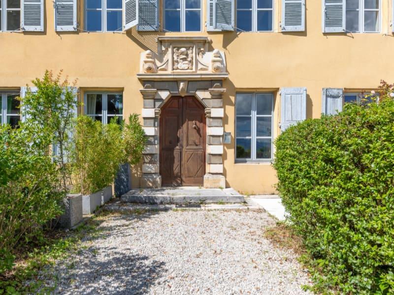 Sale apartment Voiron 259000€ - Picture 9