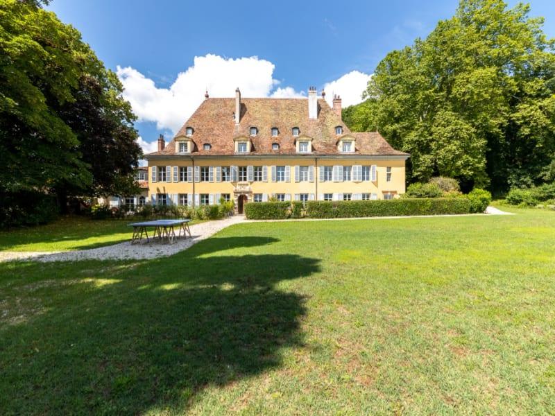 Sale apartment Voiron 259000€ - Picture 10
