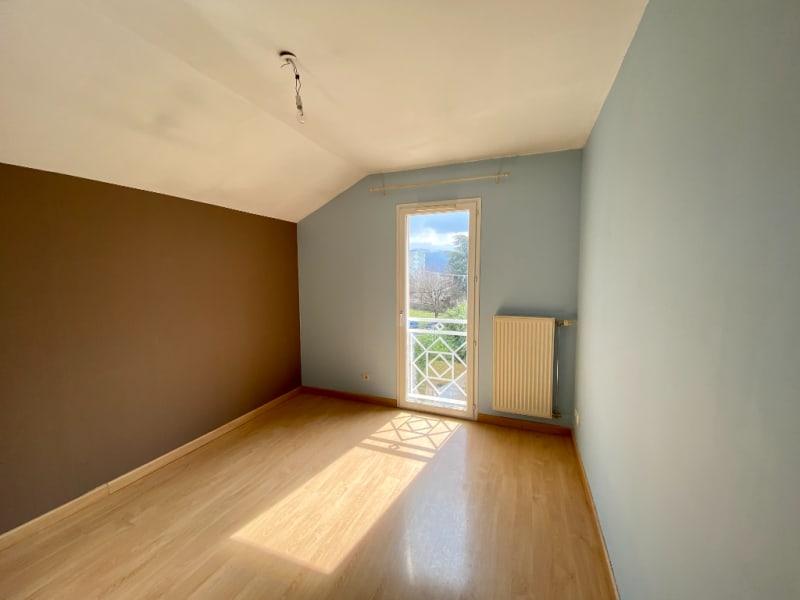 Sale house / villa Voiron 449000€ - Picture 7