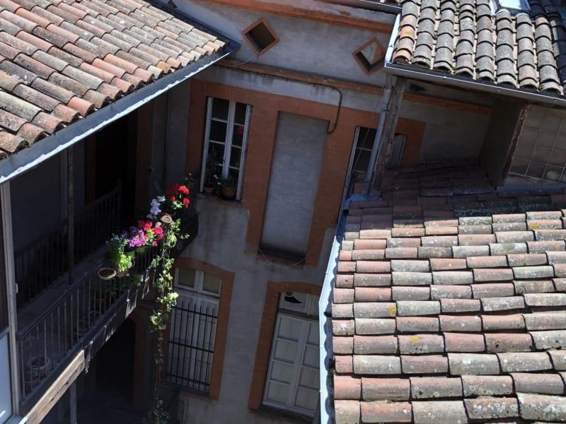 Sale apartment Toulouse 590000€ - Picture 4