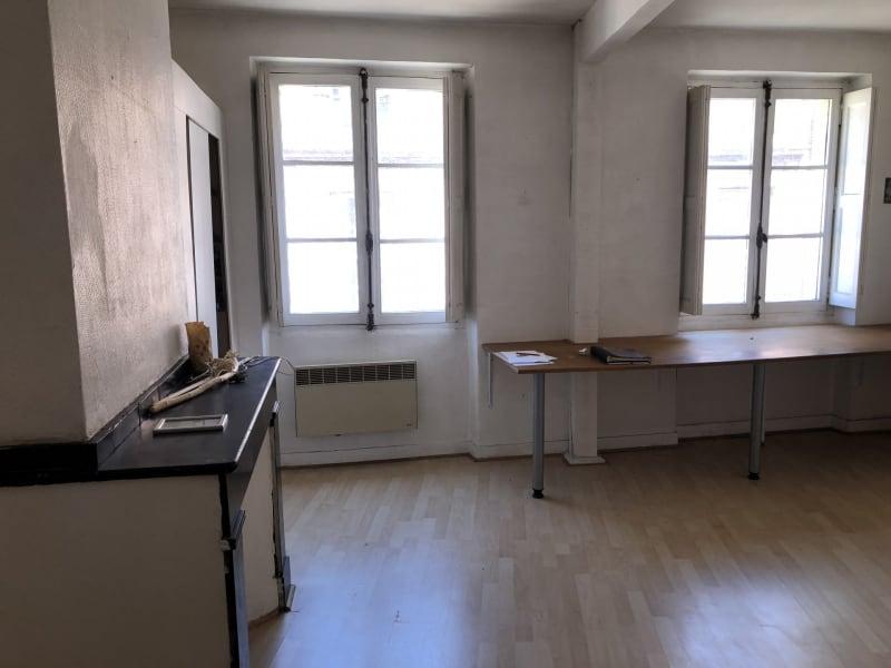 Sale apartment Toulouse 590000€ - Picture 5