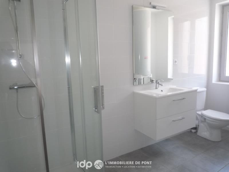 Location appartement Cremieu 650€ CC - Photo 2