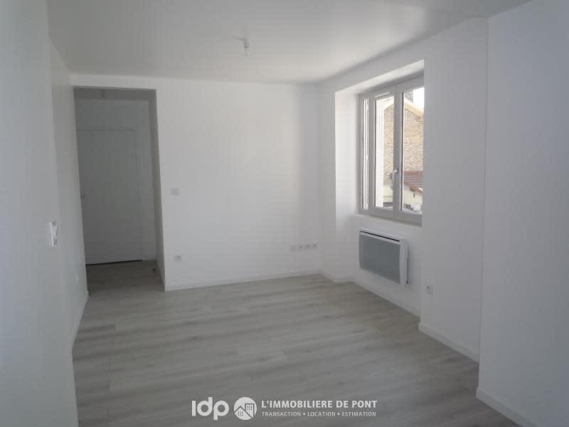 Location appartement Cremieu 650€ CC - Photo 6
