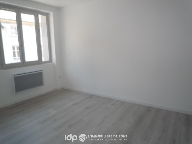 Location appartement Cremieu 650€ CC - Photo 7