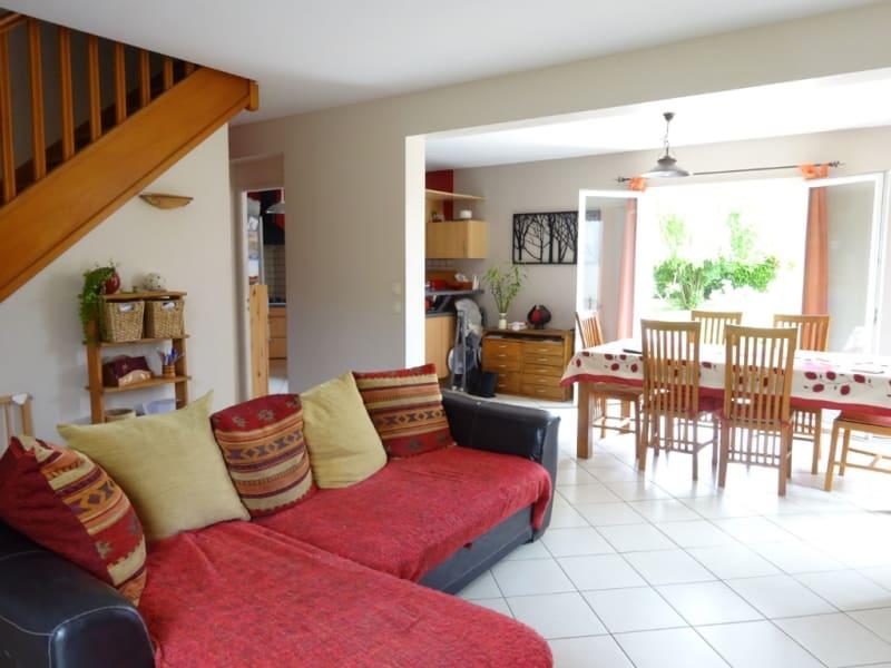 Sale house / villa Saint andre sur orne 275000€ - Picture 4
