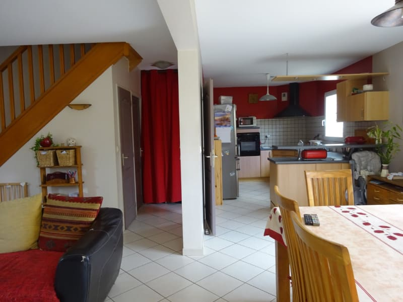 Sale house / villa Saint andre sur orne 275000€ - Picture 5