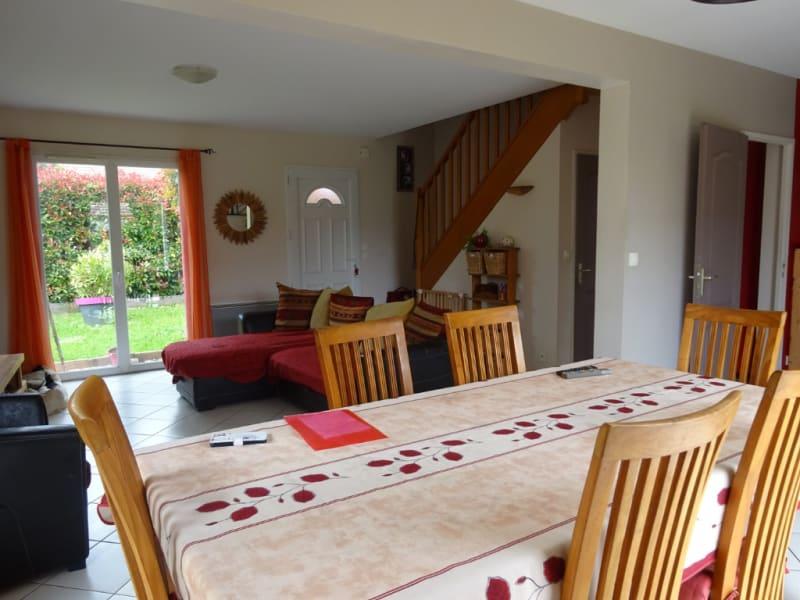 Sale house / villa Saint andre sur orne 275000€ - Picture 6