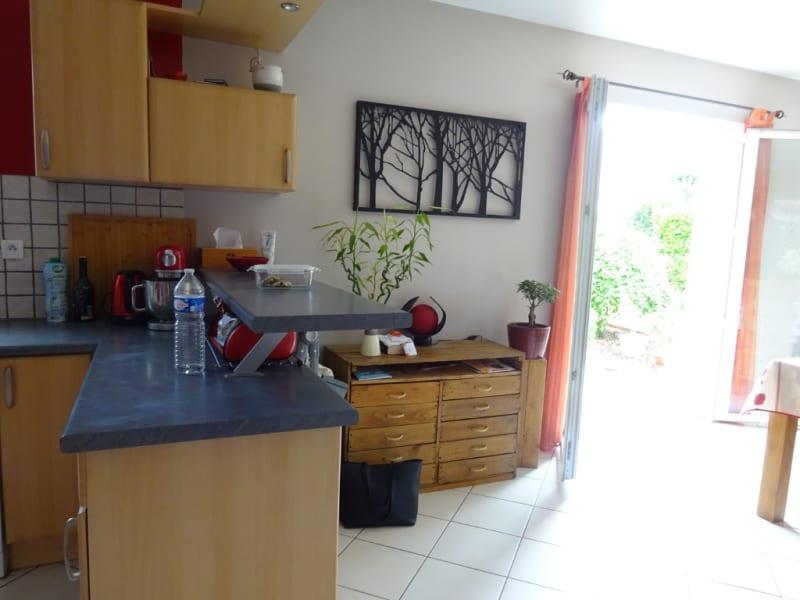Sale house / villa Saint andre sur orne 275000€ - Picture 8
