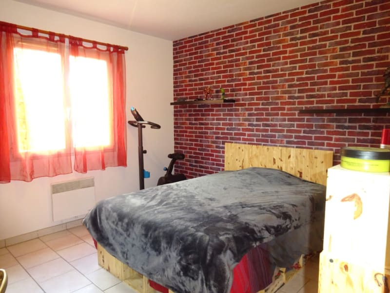 Sale house / villa Saint andre sur orne 275000€ - Picture 9